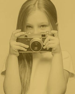 Image multimedialny